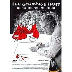 Peter Van Straaten: Een Gelukkige Hand