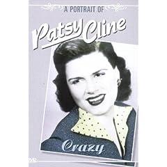 Crazy - A Portrait of Patsy Cline