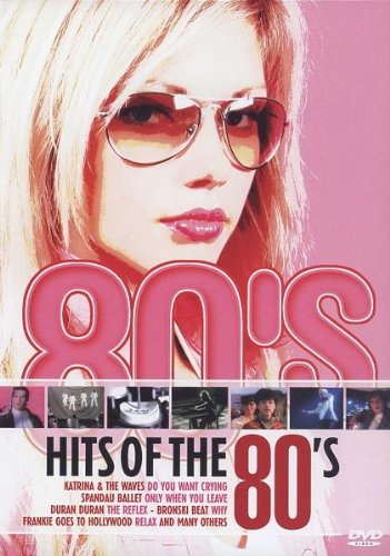 Hits of '80's