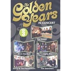 Golden Years 3