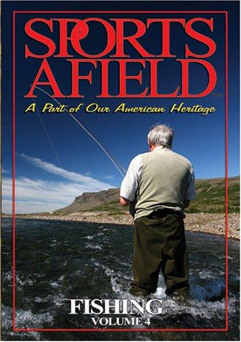 Sports Afield - Fishing Vol. 4