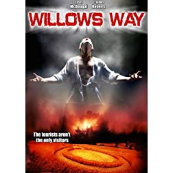Willows Way