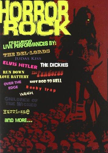 Horror Rock