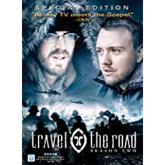 Travel The Road, Season Two