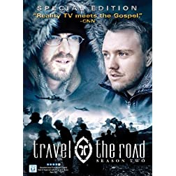 Travel The Road, Season Two