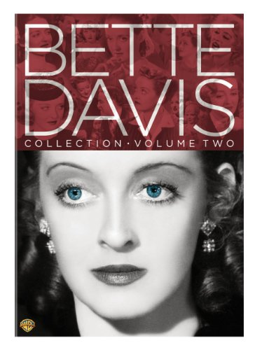 The Bette Davis Collection, Vol. 2