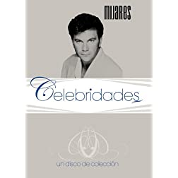 Celebridades