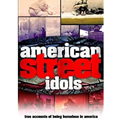 American Street Idols