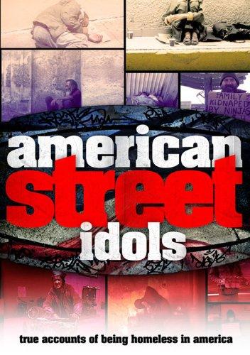 American Street Idols
