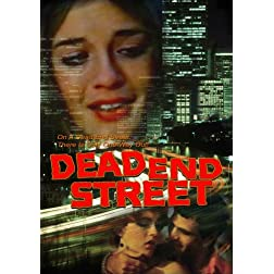 Dead End Street
