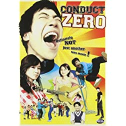 Conduct Zero/Marrying the Mafia