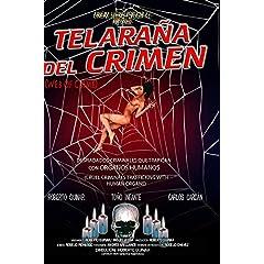 TELARANA DEL CRIMEN (WEB OF CRIME)