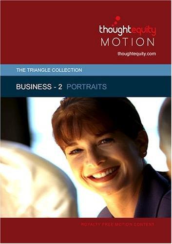 Business 2 - Portraits