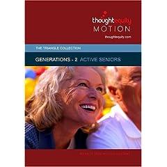 Generations 2 - Active Seniors