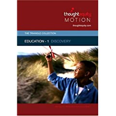 Education 1 - Discovery