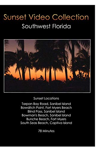 Sunset Video Collection, Southwest Florida