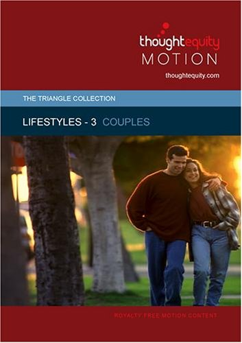 Lifestyles 3 - Couples