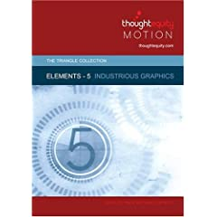 Elements 5 - Industrious Graphics