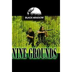 Nine Grounds