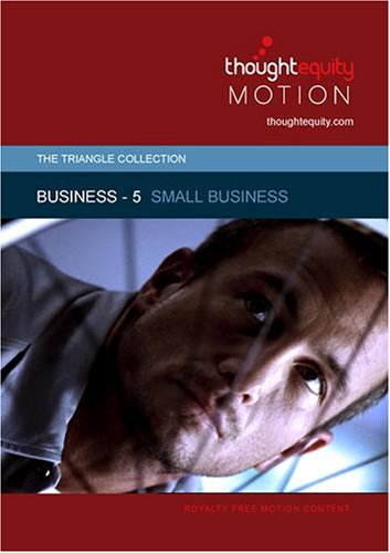 Business 5 - Small Business