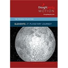 Elements 7 - Planetary Journey