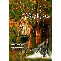 Birthrite  Standard Definition DVD