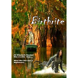 Birthrite  Standard Definition DVD