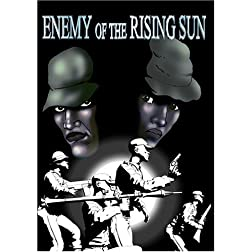 Enemy of the Rising Sun