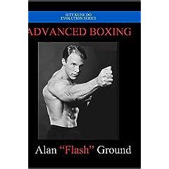 Advanced Boxing, Jeet Kune Do Evolution Series