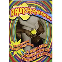 Raunch-A-Rama