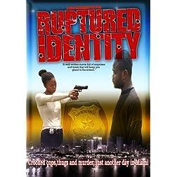 Ruptured Identity