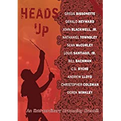 Heads Up 2006