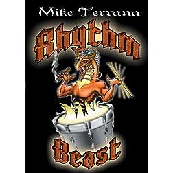 The Rhythm Beast