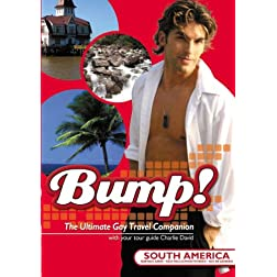 Bump! South America
