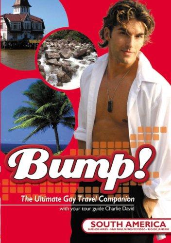 Bump! South America