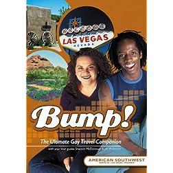 Bump! American Southwestern