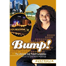 Bump! Australia
