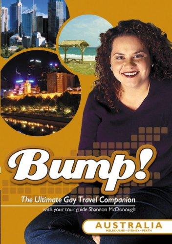 Bump! Australia
