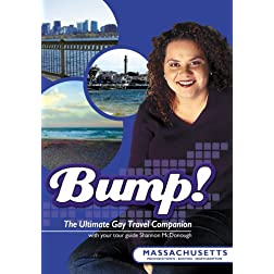 Bump! Massachusetts