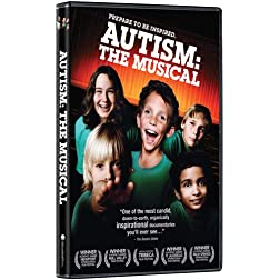 Autism - The Musical