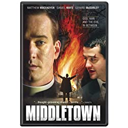 Middletown