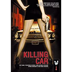 Killing Car