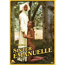 Sister Emanuelle
