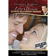 Ultimate Relationship Program