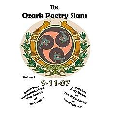Ozark Poetry Slam Vol 1