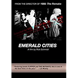 Emerald Cities
