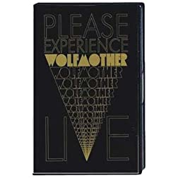 Please Experience-Ltd.