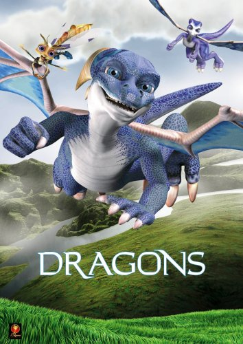 Dragons (Dragones)