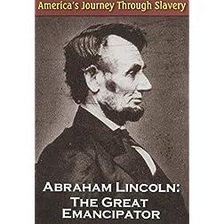 America's Journey Through Slavery: Journey Through Slavery Series