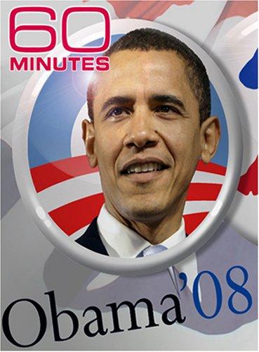 60 Minutes - Obama '08 (February 10, 2008)